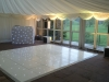 Wedding DJ Inn at Whitewell