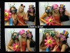 Photo-Booth-Layout-example-3