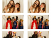 Photo-booth-booth-style-prints-e1415090451766